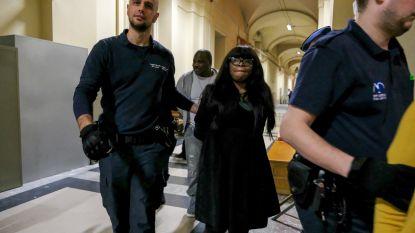 Kopstuk Nigeriaans prostitutienetwerk in Brussel krijgt 14 jaar celstraf