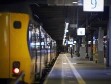 Miljard euro uitgetrokken voor rails tussen Den Haag en Rotterdam