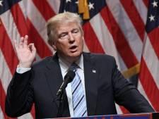 Vijf vragen over de Republikeinse Conventie