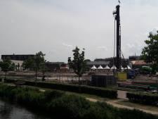 Laatste kans op nieuwbouwwoning in  Havenpark Apeldoorn