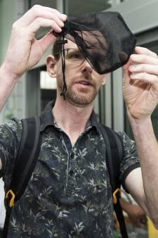 Miljoenen om Nederland beter te beschermen tegen steekmuggen