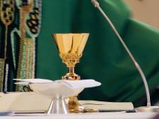 Le célibat des prêtres questionné en France après un rapport sur la pédocriminalité