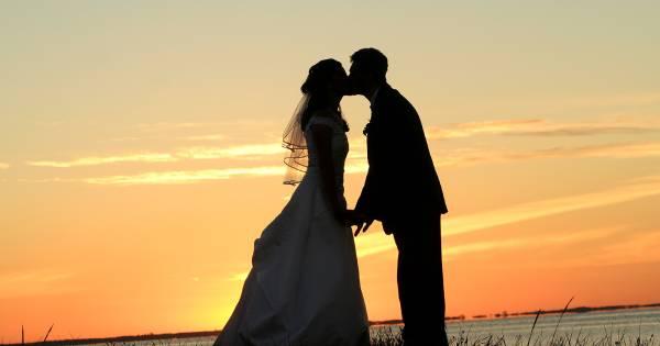 Koopje bij de MediaMarkt: compleet verzorgde bruiloft