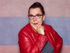 Francis van Broekhuizen wordt Moeder Overste in The Sound of Music: 'God heeft hier de hand in gehad'