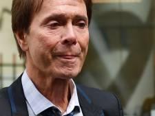 'Cliff Richard wil meer geld van de BBC'