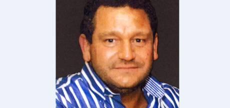 Drie tips over doodgeschoten Henk Baum na uitzending Opsporing Verzocht