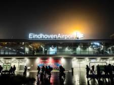 """L'aéroport d'Eindhoven temporairement fermé en raison de la présence d'un """"Belge cible de grands criminels"""""""
