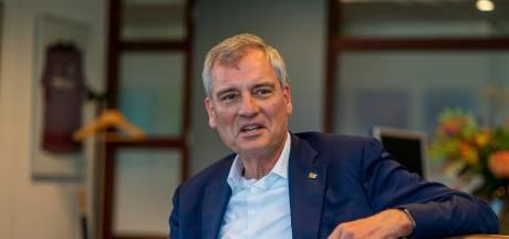 'Genoeg is genoeg': wat we moeten leren van corona volgens regionale werkgeversvoorman Eric van Schagen