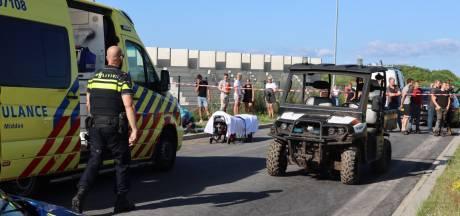 Twee ongelukken met buggy in twee dagen tijd: 'Verkeerde manoeuvre, kan helemaal verkeerd uitpakken'