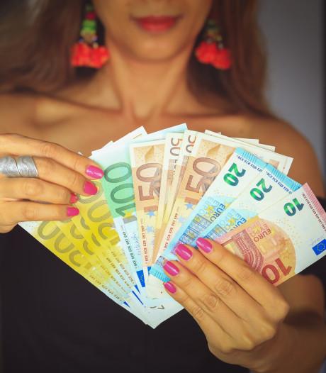 Ben jij 'moneyfit'? Alblasserdam start campagne