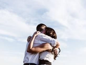OPROEP. Mag NINA je liefdesproblemen helpen oplossen, met advies van een professional?