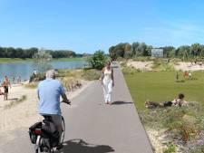 Waterschappen openen aanval op woningbouw in Stadsblokken en Meinerswijk