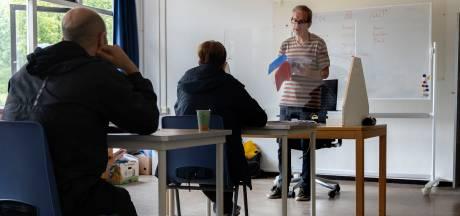 Reimerswaal: nog dit jaar huis voor gezin van elf vluchtelingen'