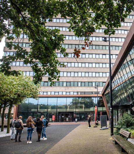 Meer dan een kwart van studenten Radboud noemt gezondheidstoestand slecht: 'Schokkend'