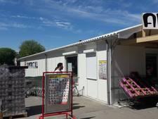 Het geloof in vernieuwde wijk Gageldonk West in Bergen op Zoom groeit