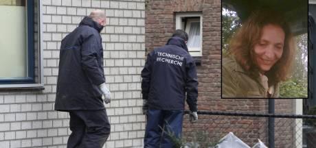 Wie vermoordde bijna 8 jaar geleden Enschedese Marja Nijholt (48) in Oss?  Burgers helpen in zoektocht