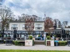 Ook picknicktafels mogen niet bij koffie 'to go': Wolfsberg moet mensen wegsturen