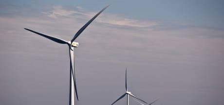Wind, zon of toch ook kernenergie? Zo willen politieke partijen de economie vergroenen
