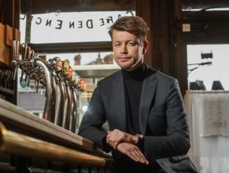 """Horeca Vlaanderen vraagt afschaffing mondmaskers: """"Ook de coronapas is niet aan de orde"""""""