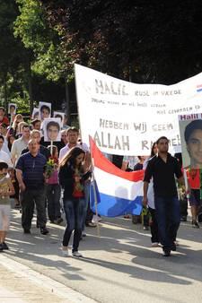 Verdachte opgepakt in moordzaak Halil Erol uit Steenwijk