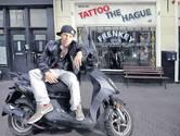 Haagse rapper Jimmy G: 'Dit is mijn allerlaatste kans'