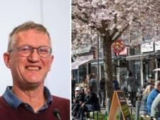 Zweedse Jaap van Dissel verdedigt corona-aanpak zonder lockdown: 'Dit kunnen we wél maanden volhouden'