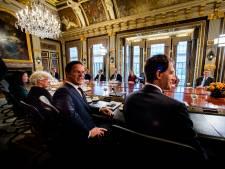Hoogleraar: 'Verzoek van Wilders om vervolging leden kabinet is kansloos bij rechter'