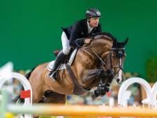 Ook zonder publiek was deze Indoor Brabant er een om niet snel te vergeten: 'De sport was van ongekend hoog niveau'