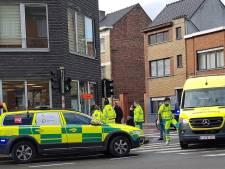Na coronadip opnieuw meer ongevallen in Gent: zijn conflictvrije kruispunten dé oplossing?