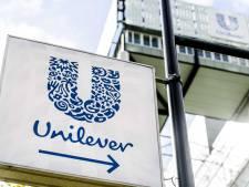 Turkse miljoenenboete voor Unilever vanwege machtsmisbruik