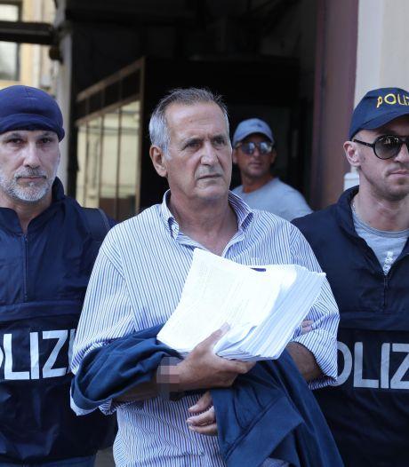 Politie: Maffia breidt invloed uit door corona, zelfs in Nederland