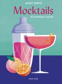 Mocktails van Jassy Davis is uitgegeven bij Good Cook, € 13,50