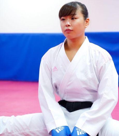 Japanse wereldkampioene doet schokkende onthulling over misbruik technisch directeur