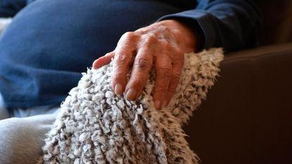 Sociaal Huis moet noodgedwongen Gezellige Tallore en verjaardagsbezoek aan 80-jarigen pauzeren