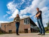Scouting kan in clubgebouw van RKSV Oisterwijk trekken: extra ton nodig voor verbouwing