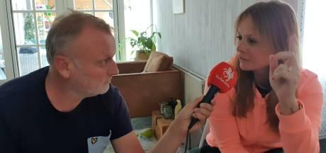 Zijn fans straks nog welkom in Twentse voetbalstadions? 'Na Willem II vrees ik het ergste'