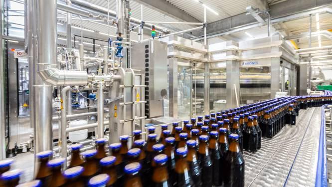 Bierprijzen afgelopen jaar fors gestegen in supermarkten