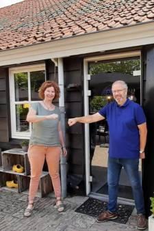 Odensehuis slaat vleugels uit naar lunchboerderij Molenberg om nieuwe doelgroep te bedienen
