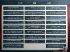 Blijft de synagoge in Bergse handen? 'Onze ziel en zaligheid zit erin'