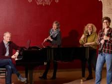 Segno viert 10de verjaardag: 'We bewijzen elke dag dat er muziek in Berkelland zit'