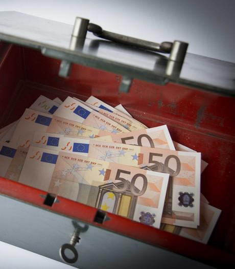 Nederland een van zes eurolanden die begroting op orde heeft