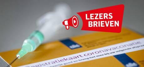 Reacties op Pfizer-bijwerkingen: 'Droomde dat ik presentator Jan Smit was op het Songfestival'