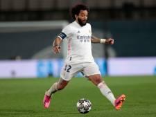 Marcelo pourrait manquer le retour à Chelsea pour une raison étonnante