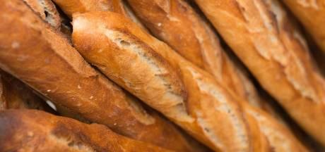 """135 euros pour être allé acheter une baguette de pain: """"Pas un motif d'urgence"""""""