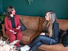 Fictieve minister voor Wonen bezoekt dít project dat slimme oplossing biedt voor woningnood