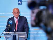 Kabinet gaat OMT vragen om nieuw advies mondkapjes, voorlopig geen landelijke plicht