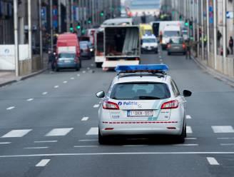 België onder hoogspanning: overzicht extra veiligheidsmaatregelen