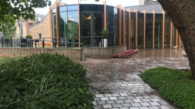 Leefgoed Veghel van start: een proeftuin in het centrum met 'huiskamer' en welzijnsplein