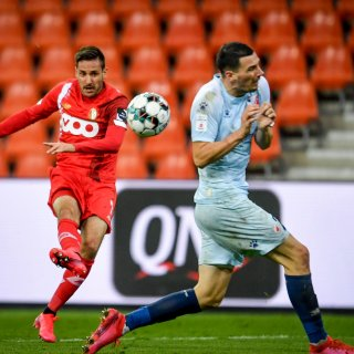 standard-na-verlengingen-naar-laatste-voorronde-europa-league