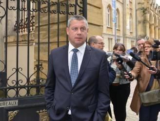 Inwoners Neufchâteau moeten opnieuw gaan stemmen: provinciegouverneur verklaart uitslag gemeenteraadsverkiezingen ongeldig door fraude